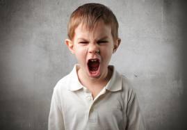 dziecko-krzyk